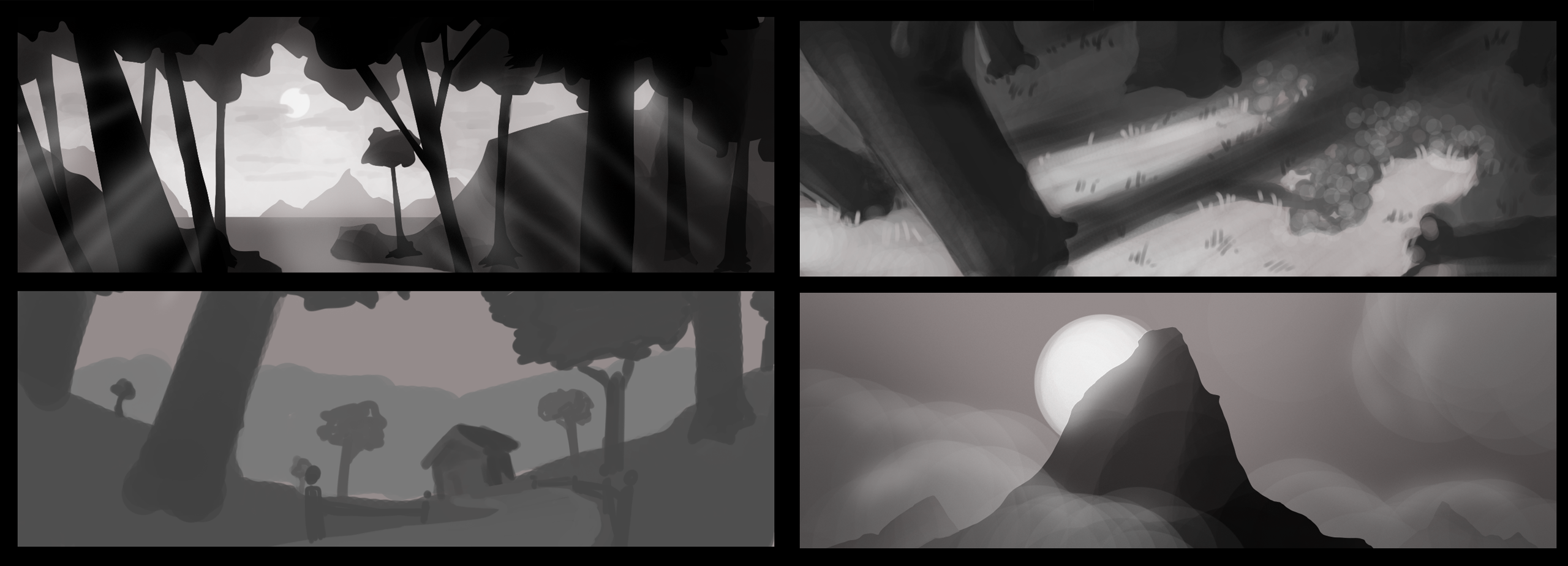 EnvironmentsThumbnails_001